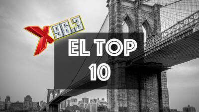 El Top 10 de La X top102.jpg