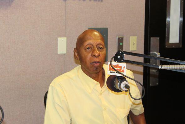 El disidente cubano de 51 años afirmó que el exilio que ha encontrado en...