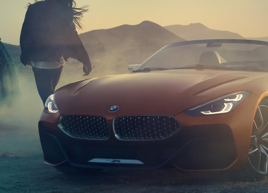 Este es el BMW Concept Z4 en fotos BMW-Z4_Concept-2017-1280-0f.jpg