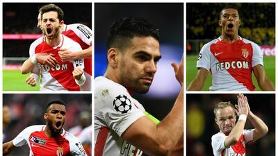 Las armas del segundo equipo más goleador de Europa para remontar en Turín