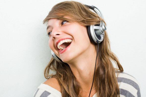 ¿Cuáles son los mejores auriculares para ti? La oferta es variada y, par...