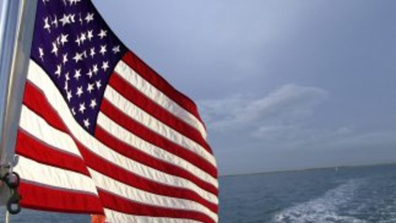 Los ciudadanos estadounidenses tienen derecho a participar en los proces...