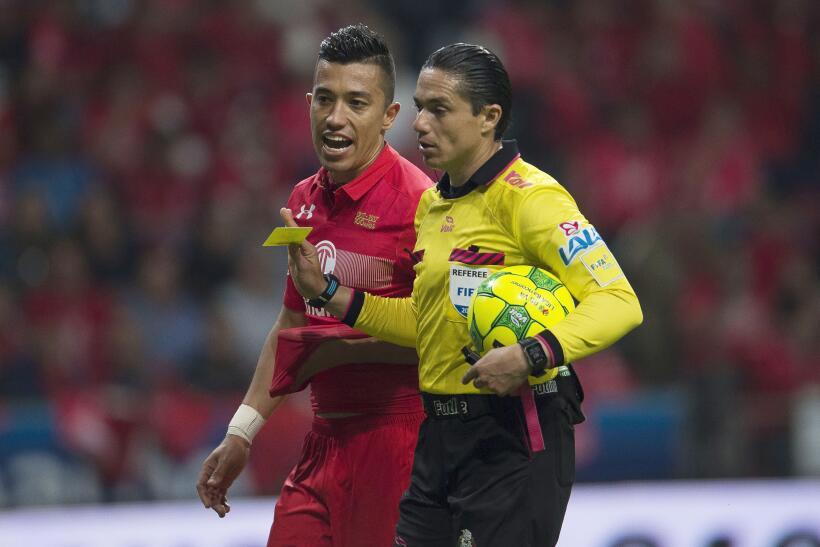 Chivas sacó empate con sabor a triunfo del Nemesio Diez 20170518_4727.jpg