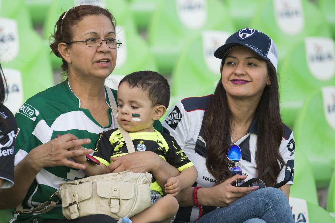 Emocionante empate entre Santos y Monterrey 20170412_3196.jpg