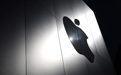 El impresionante techo que tendrá la tienda de Apple en la avenida Michigan