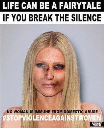 Famosos contra la violencia de género  6.jpg