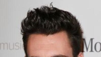 Adam Levine, vocalista de Maroon 5, interpretará el tema 'Lost Stars' en...