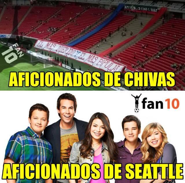 Memes Chivas y Amérca 29244732-1826987297359426-712733394521292800-n.jpg