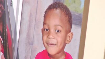 Revocan el permiso de operación a la guardería en donde murió un menor dentro de un autobús escolar