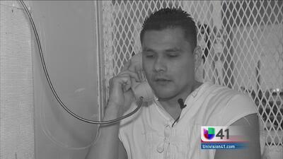 Camino a la Muerte: Manuel Garza cambió tras su sentencia