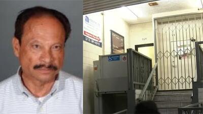 Falso abogado le propuso a una mujer indocumentada tener sexo para ayudarle con el caso migratorio de su esposo