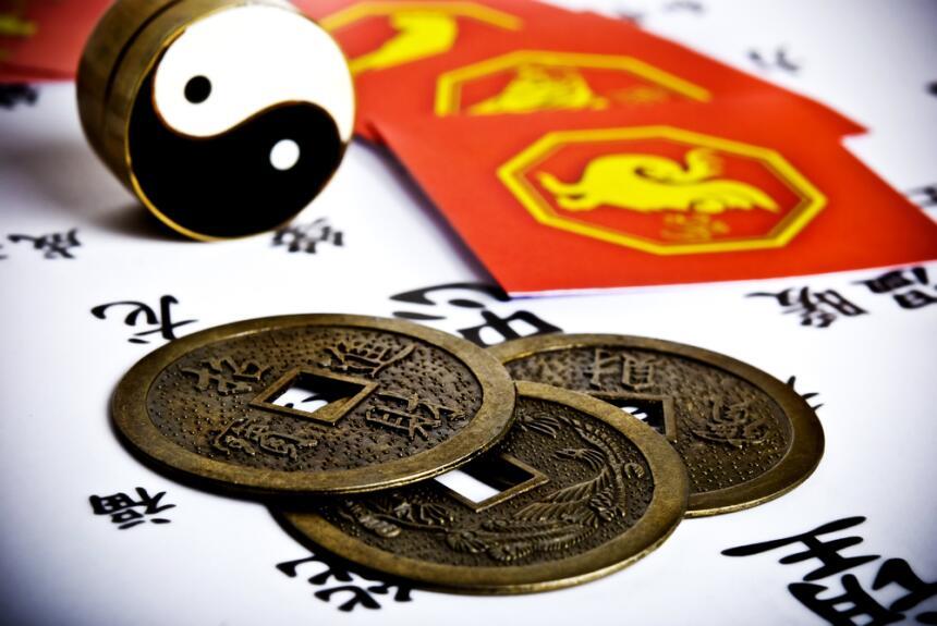 Cuál es el mejor horóscopo, ¿el chino o el occidental? 19.jpg