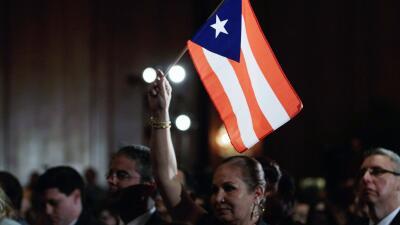 Cómo votarán los puertorriqueños de Florida en las elecciones de noviembre
