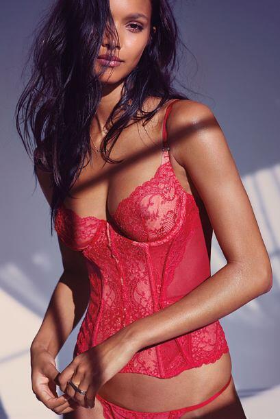 Sin duda alguna se han convertido en una de las más sensuales de la lenc...