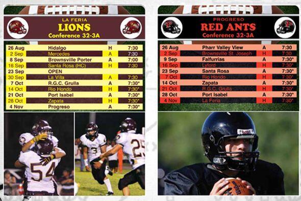 Football Scoreboard Calendar 2011-09-02 a6309d0a31004c6a82206443ba4678a6...
