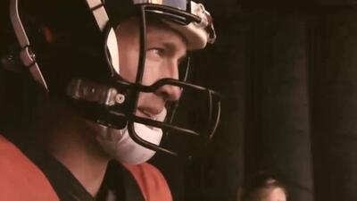 Peyton Manning jugador Élite de la NFL