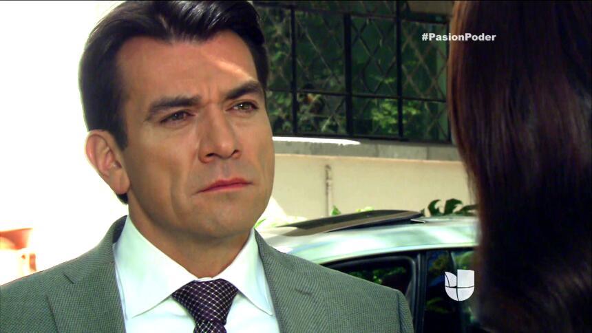 ¿Nina impedirá que Arturo se divorcie de ella? C12D029F2D54480AA03B0520D...