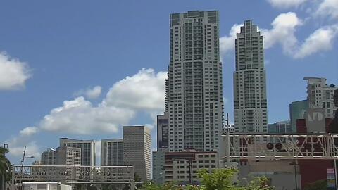 Continúa la controversia por el funcionamiento de Airbnb en Miami