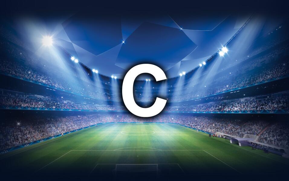 Con sabor a revancha: Los duelos del morbo en la Champions League C.jpg