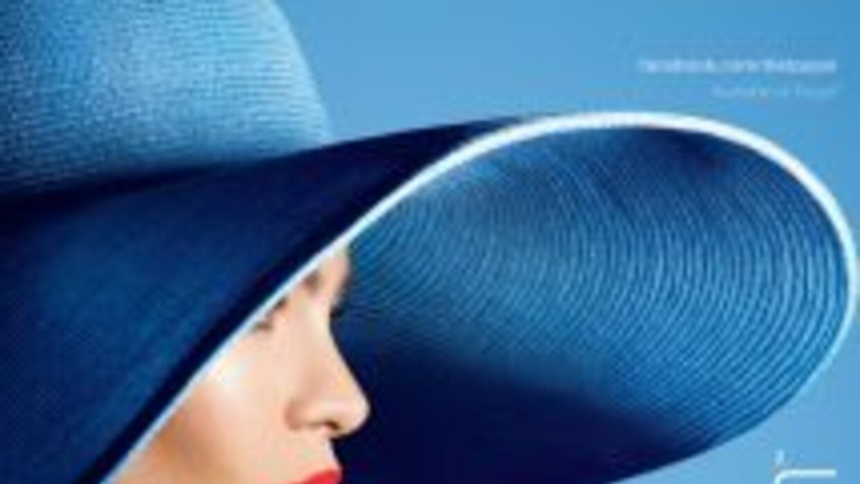 Sofía Vergara en el nuevo anuncio de Diet Pepsi. (Foto cortesía de Pepsi...