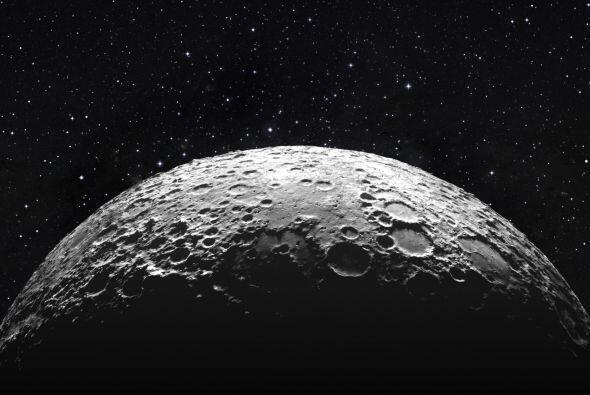 Esta Luna Negra será el mejor momento para que expreses tus sentimientos...