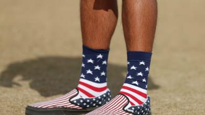 14 formas de festejar el día de la bandera sin temor a Dios