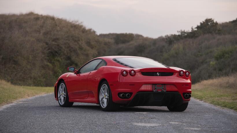 Ferrari de Donald Trump decepciona en subasta FL17_r0068_16.jpg