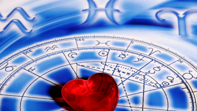 26 de junio | No actúes por impulsos en cuestiones del corazón