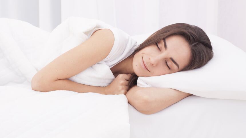 Sueños - dormir - soñando - durmiendo