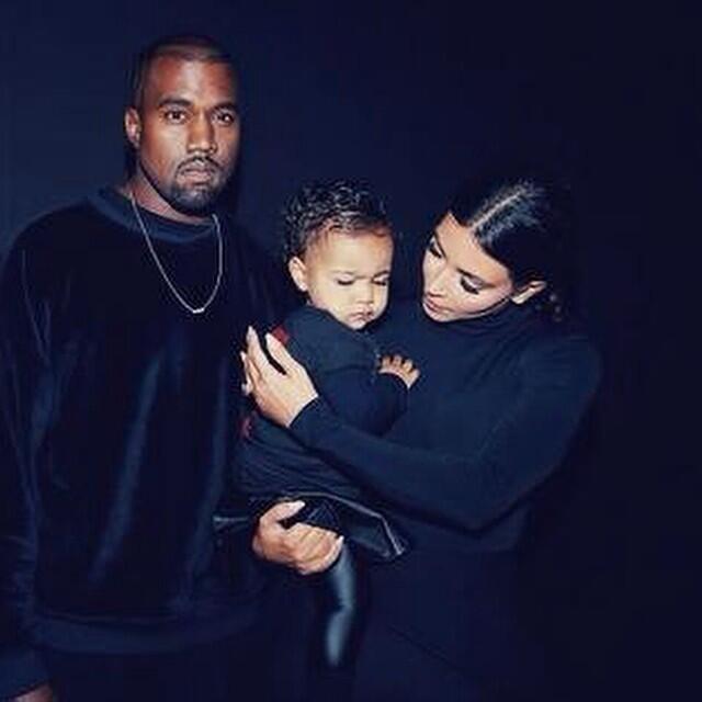 Kanye West cumpleaños