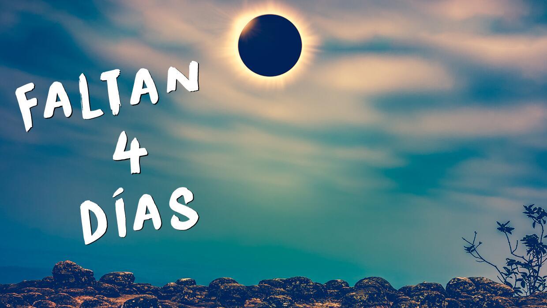 El Niño Prodigio 4-di¦üas-ECLIPSE.jpg