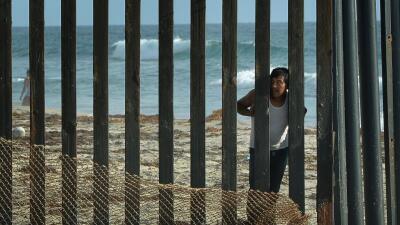 México y EEUU acuerdan medidas para facilitar la repatriación de mexican...