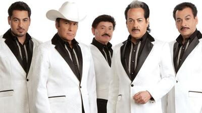 tigres del norte dl bs