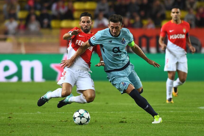 (Liga NOS) Sporting Vs. F.C. Porto / Domingo 1º de octubre - 2:15 p.m.ET...