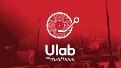 U-LAB Podcast