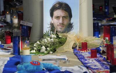 Espanyol buscaría a Guillermo Ochoa ante posible salida de Kiko Casilla...