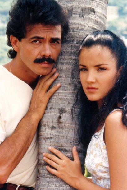 Karla Álvarez