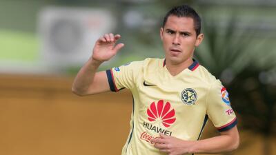 Paul Aguilar.