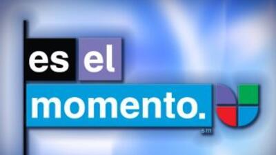 Celebra con nosotros la Semana de la Educación 2012, del 7 al 13 de octu...