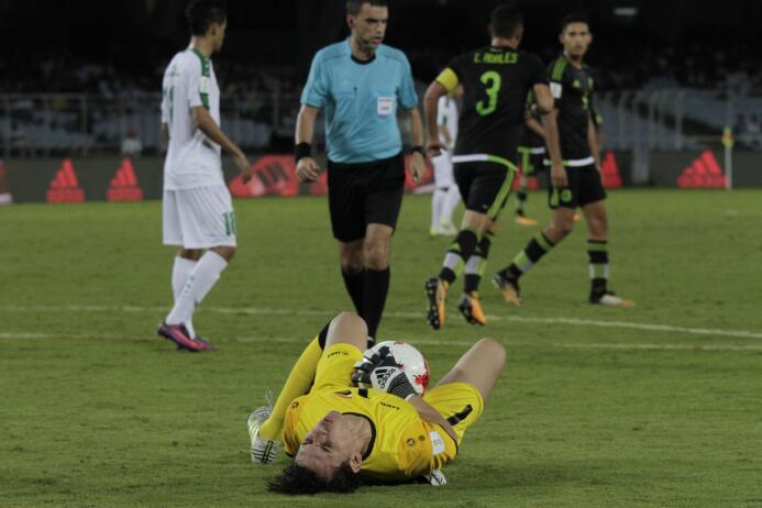 México debuta con empate en el Mundial Sub 17 ap-17281570142766.jpg