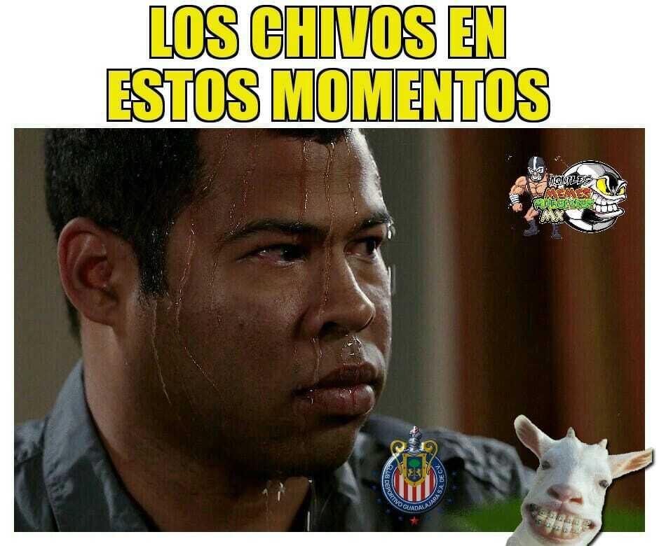 Memes Chivas y Amérca 29186349-1621421364607219-7939801406674829312-n.jpg