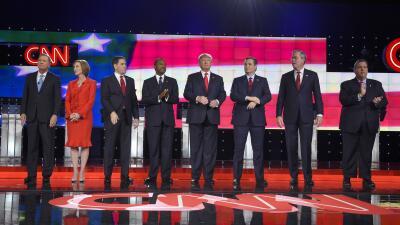 Así fue el quinto debate republicano debate%20de%20hoy%20hoy.jpg