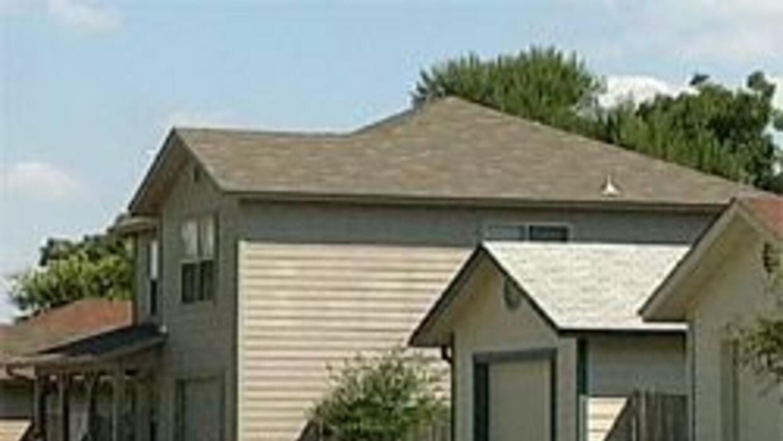Residentes demandarán a constructora en San Antonio 8b9dc878cff04e29951a...