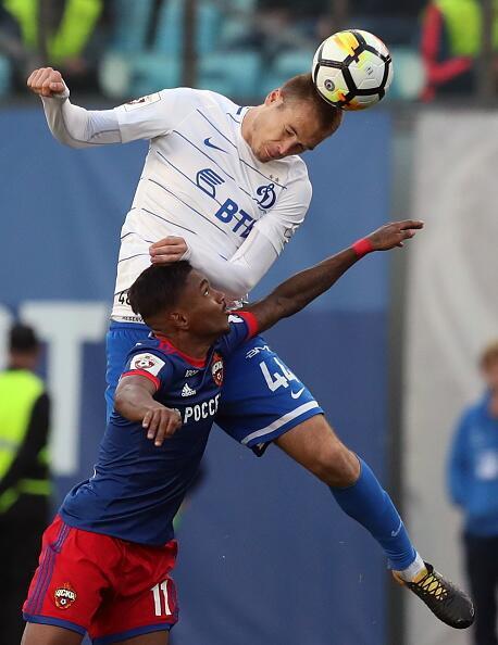El defensa central de 1.94 metros, Toni Sunjic, podría ser uno de los ju...