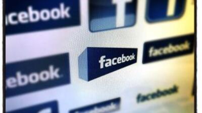 Facebook busca proteger sus intereses a largo plazo.