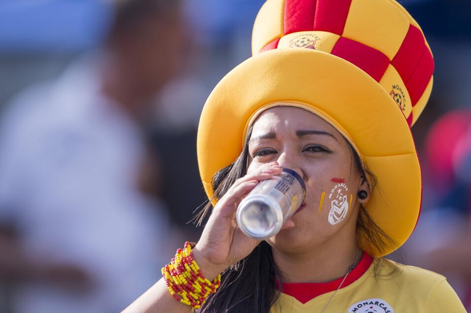 Chivas, campeón de la Copa MX 20170419_5501.jpg