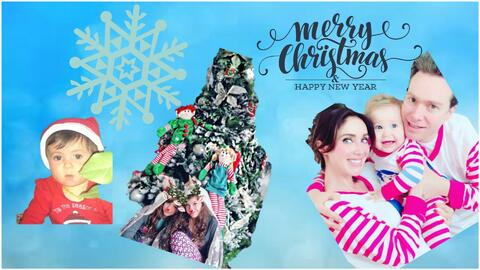 Thumb Navidad