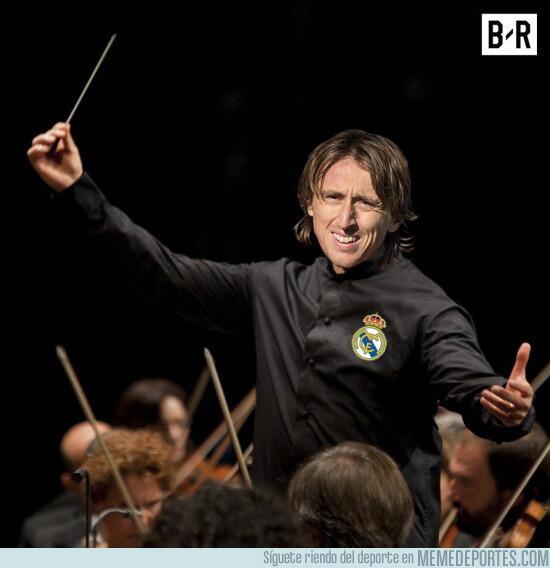 ¡A Cardiff! Benzema, Isco, Modric y los memes más divertidos de la Champ...