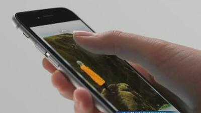 Tu Tecnología: ¿En qué consiste la nueva medida de seguridad implementada por Apple en el iOS 12?