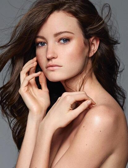 Megan Puleri